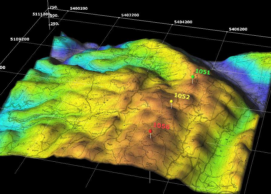 http://www.sciencegl.com/gis_dem/map_dem_gis_3d_b.jpg